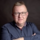 Bauabnahme-Experte Othmar Helbling