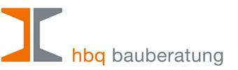 hbq bauberatung GmbH: Ihr Bauberater